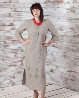 Платье с-52-1146