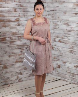 Платье с-52-1142